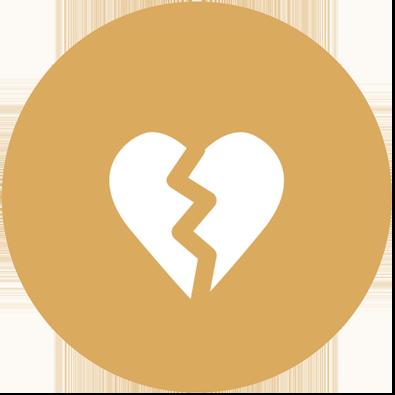 icon-divorce