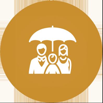 icon-familylaw